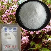 Wholesale 73-22-3 99% chelate amino acids fertilizer for foliar spary, plants from china suppliers