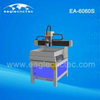 Wholesale Stone CNC Router Gemstone Jade Carving Machine from china suppliers