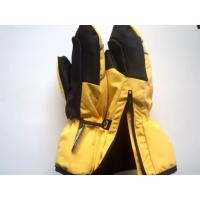 Wholesale kids winter warm mittens from china suppliers