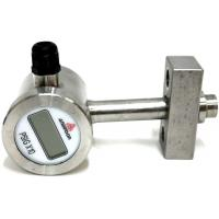 Wholesale Anderson pressure transmitter from china suppliers