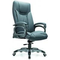 Wholesale manager chair from china suppliers