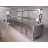 stainless steel Lab cabinet |stainless steel labcabinets|stainless steel lab cabinet mfg|