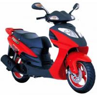 Wholesale Scooter Body Parts from china suppliers