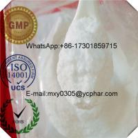 China Golden Quality Piperonal On Sale CAS:120-57-0 Used in perfumery !!! wholesale