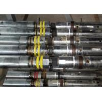 Buy cheap Core Barrel Head Assembbly for Wire-line Drilling Tools BQ NQ NQ3 HQ HQ3 PQ PQ3 from wholesalers