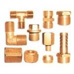 SSF20260 Brass fitting