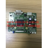 Wholesale ATM parts ATM machine Wincor ATM wincor parts 1750092575 Wincor Nixdorf ATM Parts 1500 xe LCD Control Board 15'' from china suppliers
