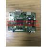 Buy cheap ATM parts ATM machine Wincor ATM wincor parts 1750092575 Wincor Nixdorf ATM from wholesalers