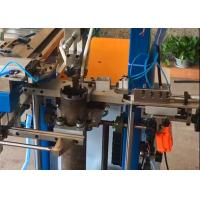 Wholesale Auto brazing machine for core drill bits diameter from 70-600mm from china suppliers