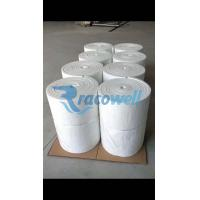 Wholesale RACOFIBER refractory insulation Ceramic fiber blanket 1260STD from china suppliers