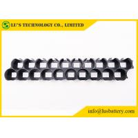Wholesale Customized Battery spacers for 18650 Battery Holder Spacers 2 * 10 from china suppliers