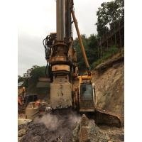 Wholesale used heavy equipment for sale from used heavy