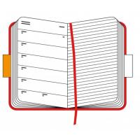 Buy cheap New Design 2013 Leather Diary from wholesalers