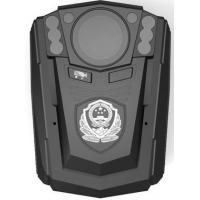 Quality Police body worn camera for sale