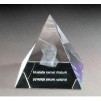 Wholesale crystal 3d laser from china suppliers