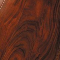 Natural and healthy hardwood flooring of item 97491281 for Healthy flooring guide