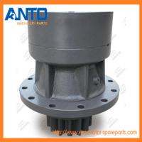 Wholesale Sumitomo Excavator SH200 Swing Drive Gearbox from china suppliers