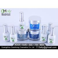 Buy cheap Acrylic Dip Nails System , Dip Powder Starter Kit For Nail Beauty Design from wholesalers