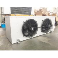 Quality WALK IN COOLER condensing unit and evaporator with custom made service for sale