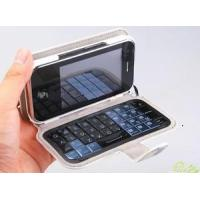 Wholesale Unlocked C1000 TV Java GSM Touch Cell Phone from china suppliers