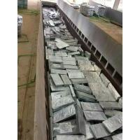 Wholesale Sheet Molding Compound Zinc Tank For Industrial Water / Drinking Water from china suppliers