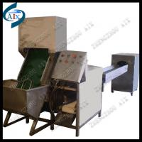 Wholesale onion processing machinery onion peeler machine for resturant and factory from china suppliers