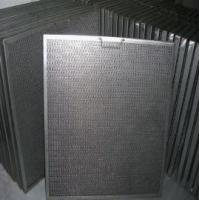 Wholesale air filter manufacturer from china suppliers