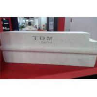Wholesale Professional Alumina Bubble Thermal Insulation Refractory Bricks With Low Bulk Density from china suppliers