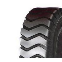 Wholesale Automobile  Tire from china suppliers