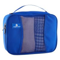 Buy cheap Travel Toiletry Bag for Men and Women | Makeup Bag | Cosmetic Bag | Bathroom and from wholesalers
