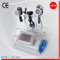 Buy cheap Strong Sound Wave Fat System from wholesalers