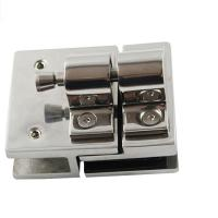 Wholesale Glass Gate Magnetic Latching Relay -EK300.11 from china suppliers