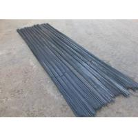 Wholesale Black Annealed Binding Wire 16 Bwg Iron Carbon Steel Wire U Type from china suppliers