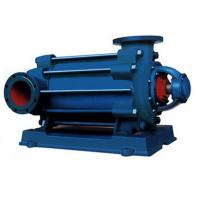 Wholesale DM mining single suction multistage wearable centrifugal pump from china suppliers