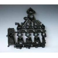 Wholesale Engine Casing. from china suppliers