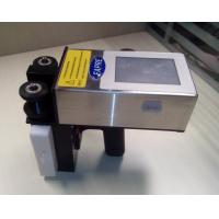 Buy cheap Smart High Resolution Ink Jet Printer from wholesalers