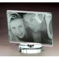 Wholesale crystal photoframe from china suppliers
