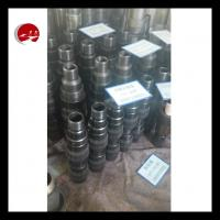 Wholesale oil well down hole tools cup packer with high quality from chinese manufacturer from china suppliers