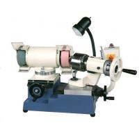 Wholesale unviersal mill cutter grinder GD-32N from china suppliers