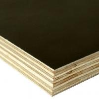 Wholesale 18MM Waterproof Shutter Plywood from china suppliers