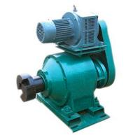 China Double Reduction Gearbox Fire Transmission Gearbox Rate Speed Reducer For Chain Grate Boiler on sale