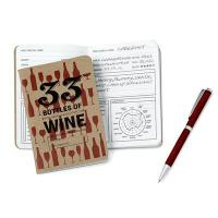 Wholesale 2012 Popular Elastic Band Notebooks from china suppliers