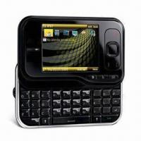 Wholesale Mobile Phone with 3G Network ,Bluetooth and Full QWERTY Keyboard from china suppliers