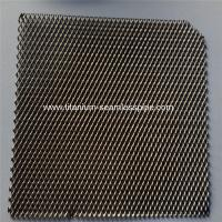 Wholesale zirconium stretch mesh from china suppliers