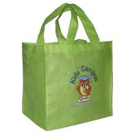 Wholesale most durable eco-friendly bag from china suppliers