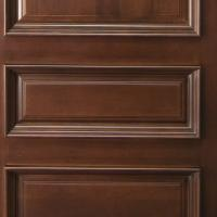Solid Entry Doors For Apartment Front Entry Door For Sale Exterior Solid Wood Panel Doors With