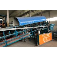 Wholesale Waste To Energy (RDF&SRF),WASTE SORTING SYSTEM EQUIPMENT,Baler,hydraulic baler machine from china suppliers