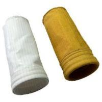 Wholesale PTFE Dust Filter Bags from china suppliers