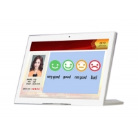 Wholesale All In One Scratchproof Customer Feedback System from china suppliers