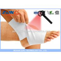 China Back Pain Laser Pain Relief Device Continuous Wave And Pulsing Operation Mode wholesale